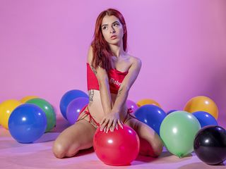Profile picture of LaurenBradshaw