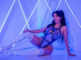 Profile picture of AdrianaSampaoli
