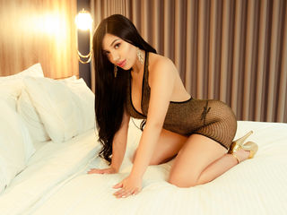 Profile picture of SusanaSagra