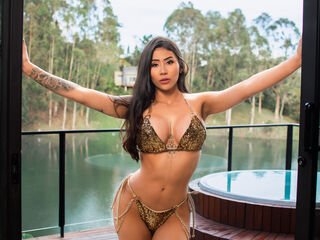 Profile picture of LeilaBraga
