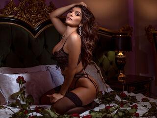 Profile picture of SarahStuart