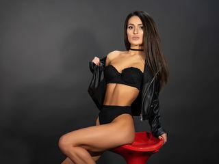 Profile picture of IrisFaux