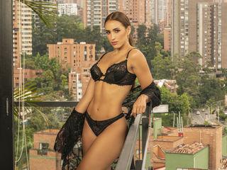 Profile picture of ValentinaMazzeo