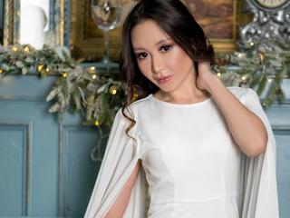 Profile picture of HungTu