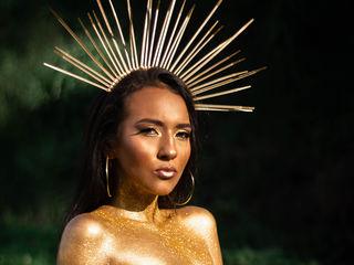 Profile picture of NaomiFire