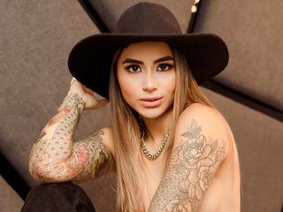 Profile picture of AlexaDaSouza