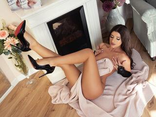 Profile picture of AngelaFaye