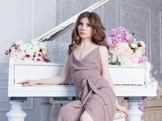 Profile picture of LanaSkye