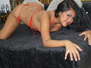 Profile picture of VictoriaCohen