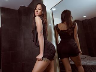 Profile picture of AmberDior