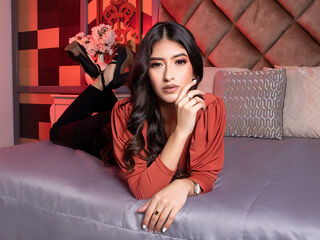 Profile picture of IvyTailor