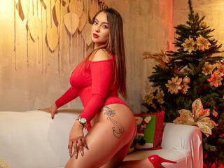 Profile picture of SophieKraft