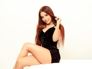 Profile picture of SamanthaSosa