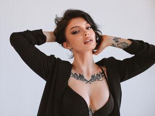 Profile picture of BellaGrande