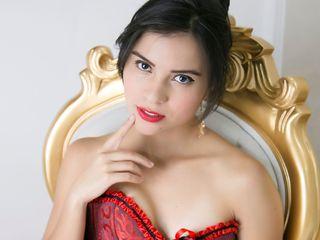 Profile picture of LucianaSoler