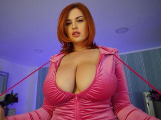Profile picture of alexsisfaye