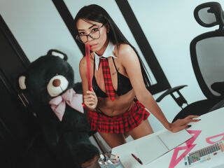 Profile picture of NatashaaJolie