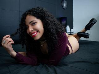 Profile picture of DanielaDavies