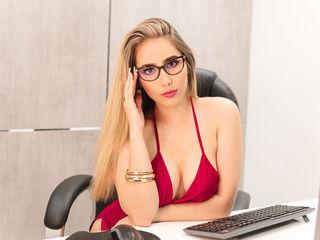 Profile picture of JessicaaJones