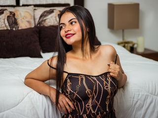 Profile picture of JessicaSimon