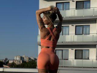 Profile picture of CassieMaven