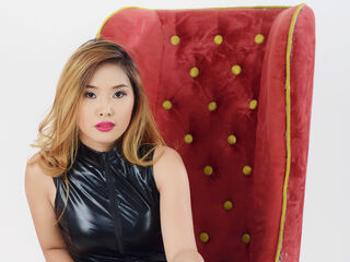 Profile picture of AngelaFlores