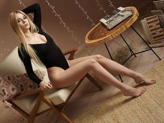 Profile picture of EmiliMur