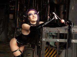 Profile picture of NaomiKarter