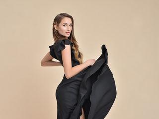 Profile picture of JessiHorronn