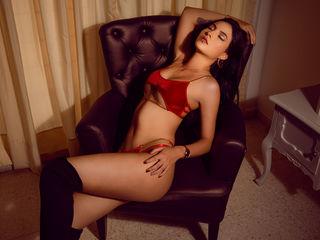 Profile picture of AnnyFiord