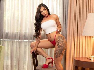 Profile picture of DanielaAlvarado