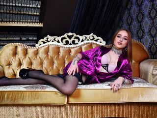 Profile picture of CarynaKosheva