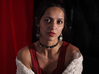 Profile picture of SophieFowler