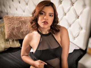Profile picture of NicoleAndrade