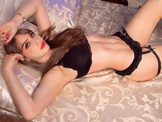 Profile picture of ElisabethJonson