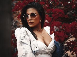Profile picture of SelenaOrtiz