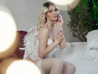 Profile picture of MeganClayton