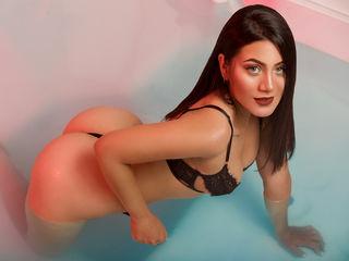 Profile picture of GreciaMayers