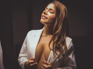 Profile picture of JessicaMendoza