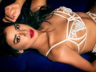 Profile picture of JuanaMorales