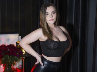 Profile picture of MeganRiverlin