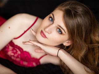 Profile picture of HanaMorris